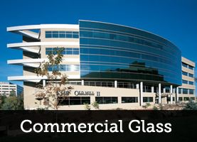 Commercial_Glass
