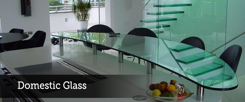 Domestic_Glass1