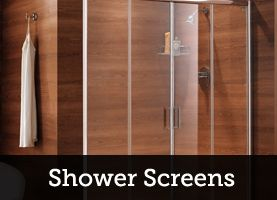 Shower_Screens