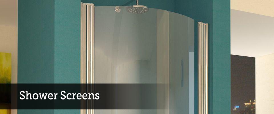 Shower_Screens1