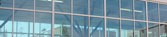 Commercial Glass Services Adelaide