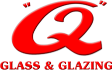 Q Glass And Glazing Adelaide